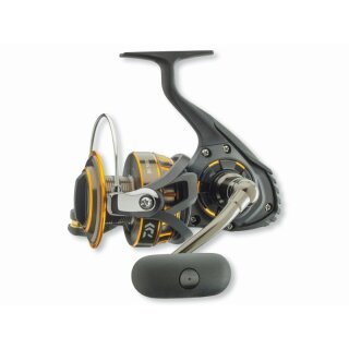 PENN Spinfisher SSV VI 4500 Meeresrolle by TACKLE-DEALS !!!