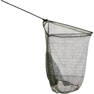 PROLOGIC Quick Release Landing Net 42