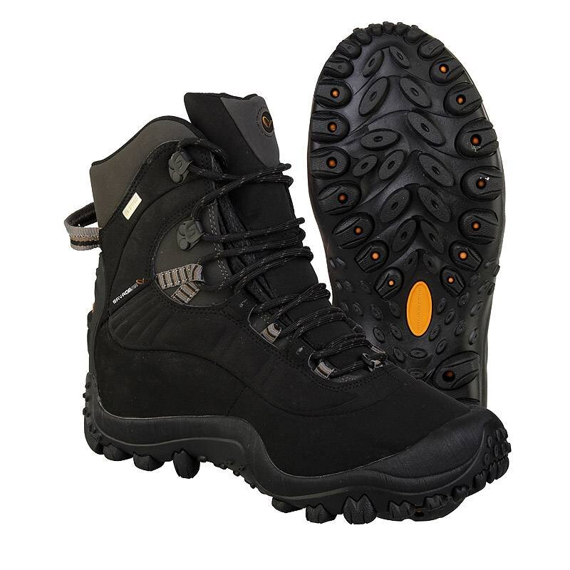 42 Savage Gear Coolfit Schuhe Gr