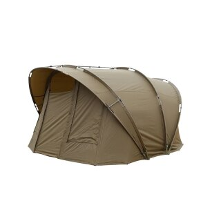 FOX R-Series 2 man XL khaki inc inner dome(CUM248+CUM252)