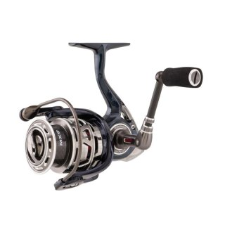 MITCHELL MX9 Spin 30 FD Spinnrolle by TACKLE-DEALS !!!