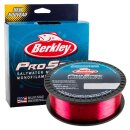 BERKLEY ProSpec Saltwater Monofilament Line 0,33mm 8,2kg...