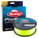 BERKLEY ProSpec Saltwater Monofilament Line 0,25mm 5kg...