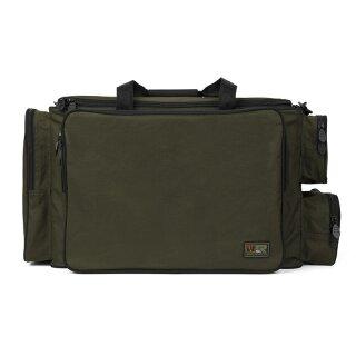 Fox R-Series Carryall Large Groß Tackle Bag EVA Tragegriffe
