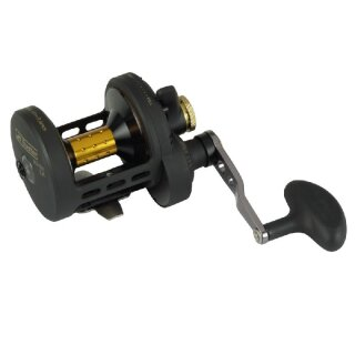 BLACK CAT Buster Multistyle 2,90m 300-600g by TACKLE-DEALS !!!