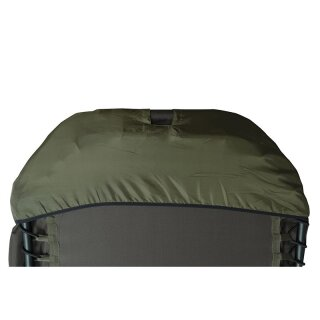 FOX Eos2 Sleeping Bag