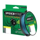 SPIDERWIRE Stealth Smooth8 0,23mm 23,6kg 300m Blue Camo