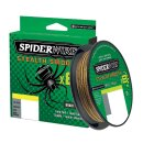 SPIDERWIRE Stealth Smooth 8 0,33mm 38,1kg 300m Camo