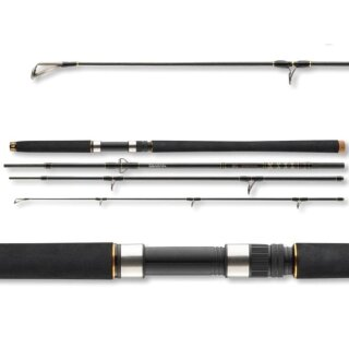 DAIWA BG Offshore Travel Pilk 2,4m 40-125g