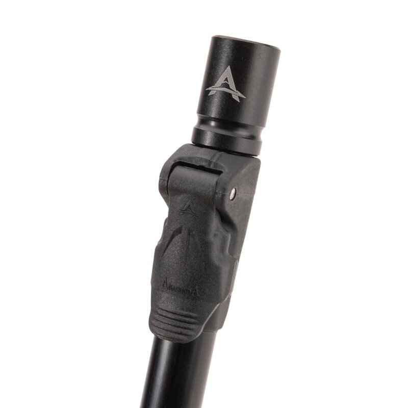 ANACONDA BLAXX Powerdrill Sticks 16mm//20-28cm