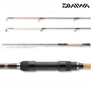 DAIWA Aqualite Picker 2,4m bis 25g