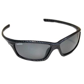 GREYS G3 Sunglasses Gloss Black Grey Polbrille by TACKLE-DEALS !!!