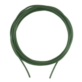ANACONDA Heavy Tungsten Tube 2,00m Army