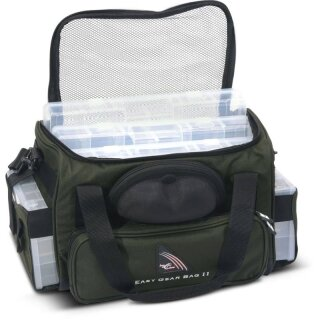 IRON CLAW Easy Gear Bag II*T