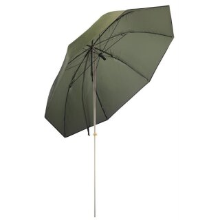 ANACONDA Solid Nubrolly 2,50m